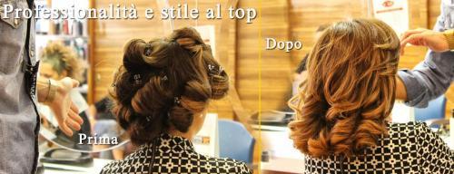Extension capelli brindisi